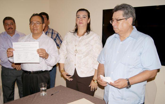 Planilla De Gobierno Central | newhairstylesformen2014.com
